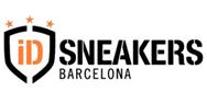 IDSneakers_Logo