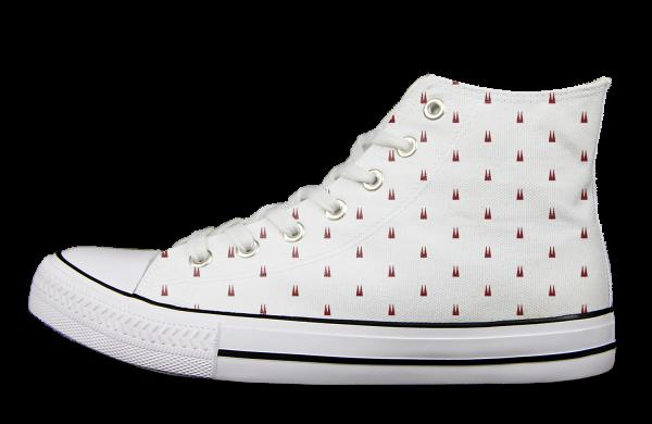 DOM Schuhe